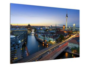 Obraz Berlína (V020959V10070)