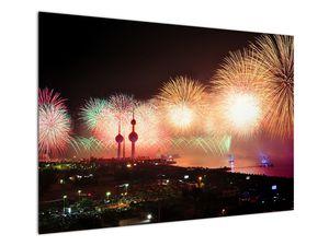 Tablou cu artificii (V020999V10070)