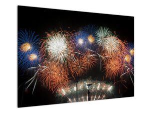 Tablou cu artificii (V021147V10070)