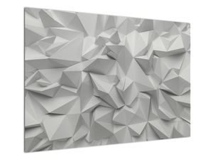 Obraz abstrakce (V021183V10070)
