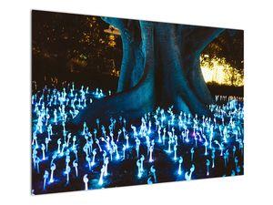 Obraz - Magický strom (V021631V10070)