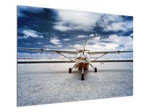 Slika motornog zrakoplova (V021915V10070)