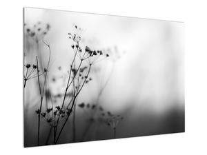 Kép - Réti virágok részlete (V022197V10070)