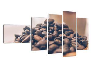 Tablou cu cafea (V020086V11060)