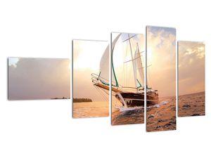 Jacht képe (V020535V11060)