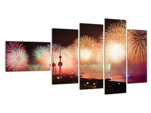 Tablou cu artificii (V020999V11060)