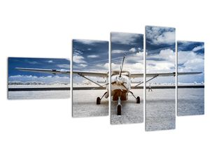 Slika motornog zrakoplova (V021915V11060)