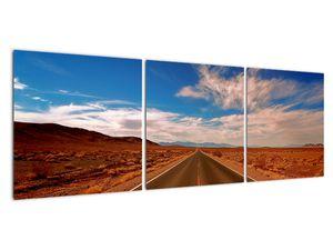 Hosszú út képe (V020076V12040)