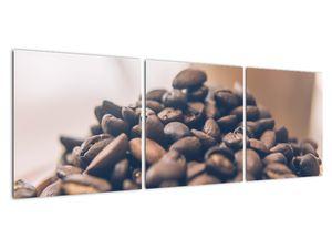 Tablou cu cafea (V020086V12040)