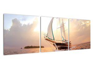 Jacht képe (V020535V12040)