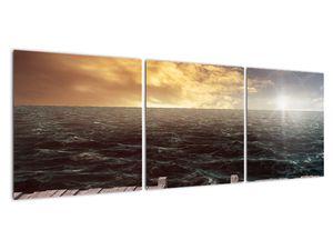 Obraz mora (V020955V12040)
