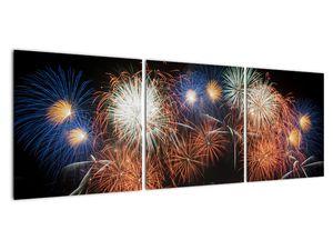 Tablou cu artificii (V021147V12040)