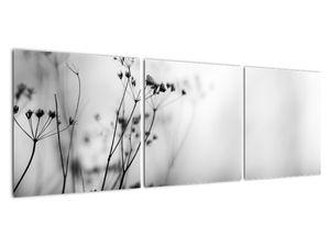 Kép - Réti virágok részlete (V022197V12040)