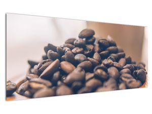 Tablou cu cafea (V020086V12050)