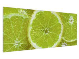 Kép - citrom szelet (V020164V12050)