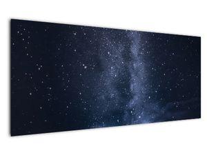 Tablou cerului plin de stele (V020293V12050)