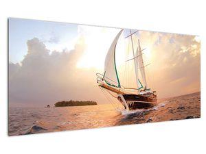 Jacht képe (V020535V12050)