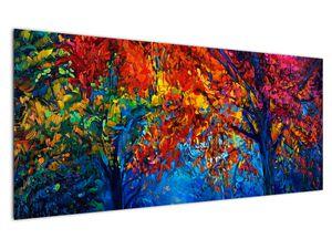 Obraz malby přírody (V020721V12050)