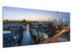 Obraz Berlína (V020959V12050)