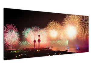 Tablou cu artificii (V020999V12050)