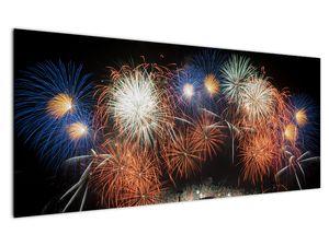 Tablou cu artificii (V021147V12050)
