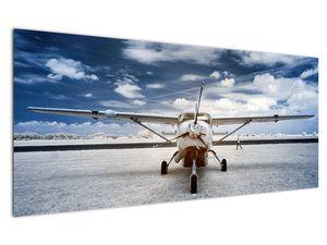 Slika motornog zrakoplova (V021915V12050)