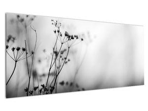 Kép - Réti virágok részlete (V022197V12050)