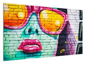Slika - Grafiti (V021554V12070)