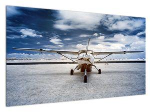 Slika motornog zrakoplova (V021915V12070)