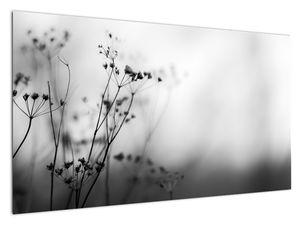 Kép - Réti virágok részlete (V022197V12070)