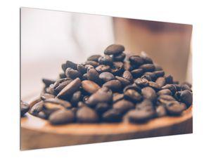 Tablou cu cafea (V020086V12080)