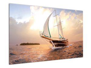 Jacht képe (V020535V12080)