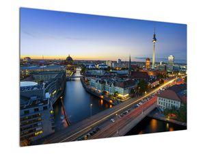 Obraz Berlína (V020959V12080)
