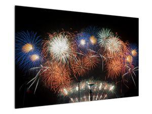Tablou cu artificii (V021147V12080)