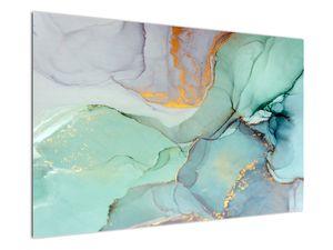 Abstraktný obraz (V022087V12080)
