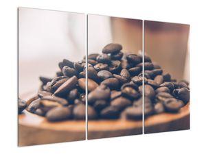 Tablou cu cafea (V020086V120803PCS)