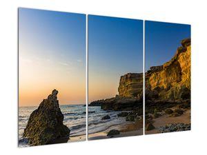 Kép - tengeri szikla (V020161V120803PCS)
