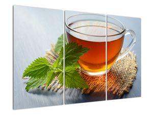 Egy csésze teaképe (V020174V120803PCS)