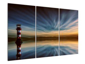 Világítótorony képe (V020892V120803PCS)