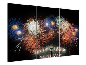 Tablou cu artificii (V021147V120803PCS)