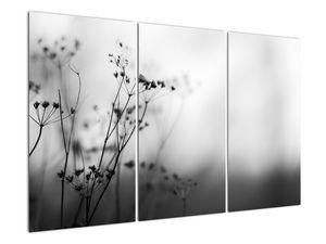 Kép - Réti virágok részlete (V022197V120803PCS)