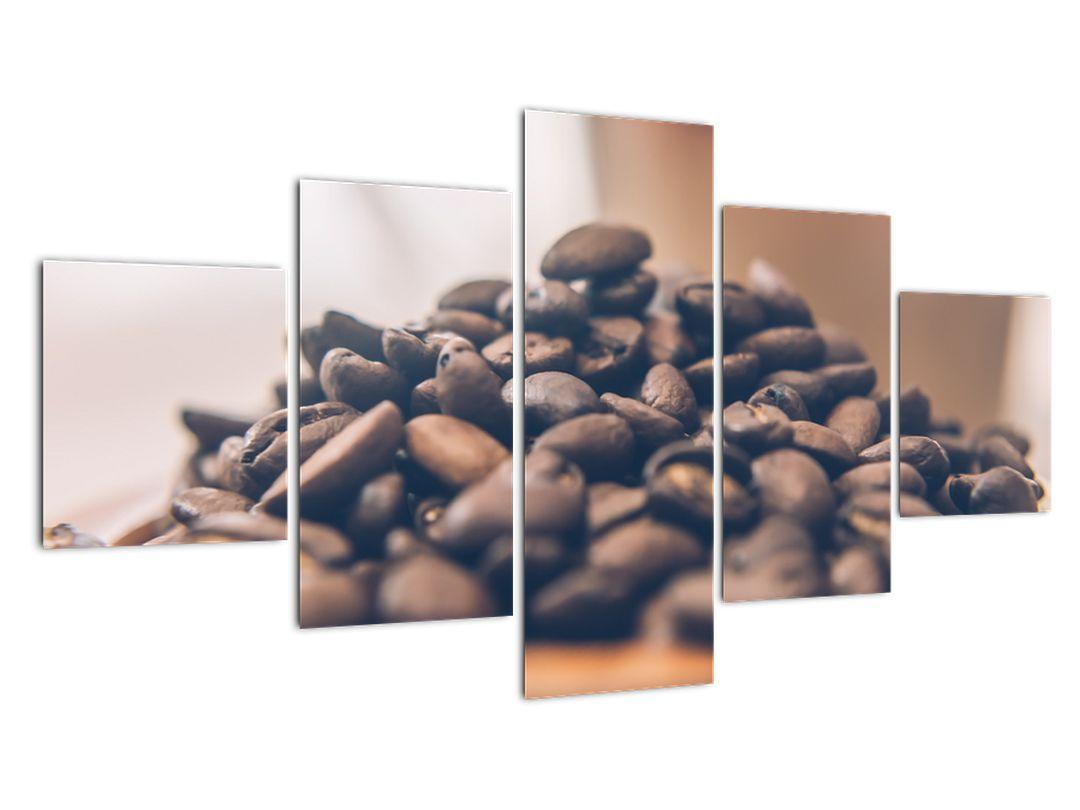 Tablou cu cafea (V020086V12570)