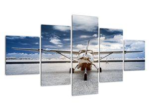 Slika motornog zrakoplova (V021915V12570)