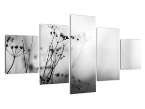 Kép - Réti virágok részlete (V022197V12570)
