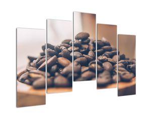 Tablou cu cafea (V020086V12590)