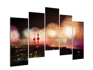 Tablou cu artificii (V020999V12590)