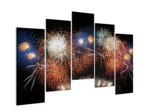 Tablou cu artificii (V021147V12590)