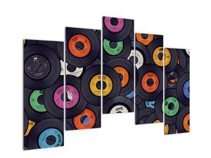 Kép - Zenei gramofonlemezek (V021962V12590)