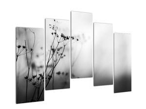 Kép - Réti virágok részlete (V022197V12590)