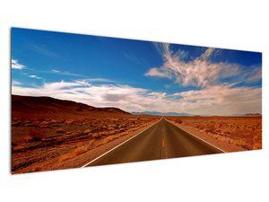 Hosszú út képe (V020076V14558)